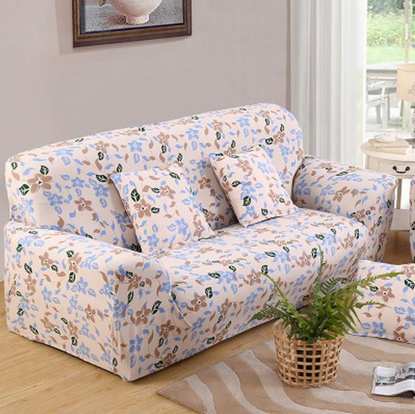 Different Types Of Sofa Sets: Sofa Types Promotion-Shop For Promotional Sofa Types On
