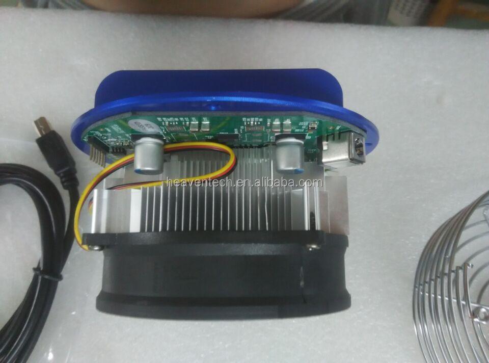 Bitmain antminer s3 firmware : Airswap ico uk login