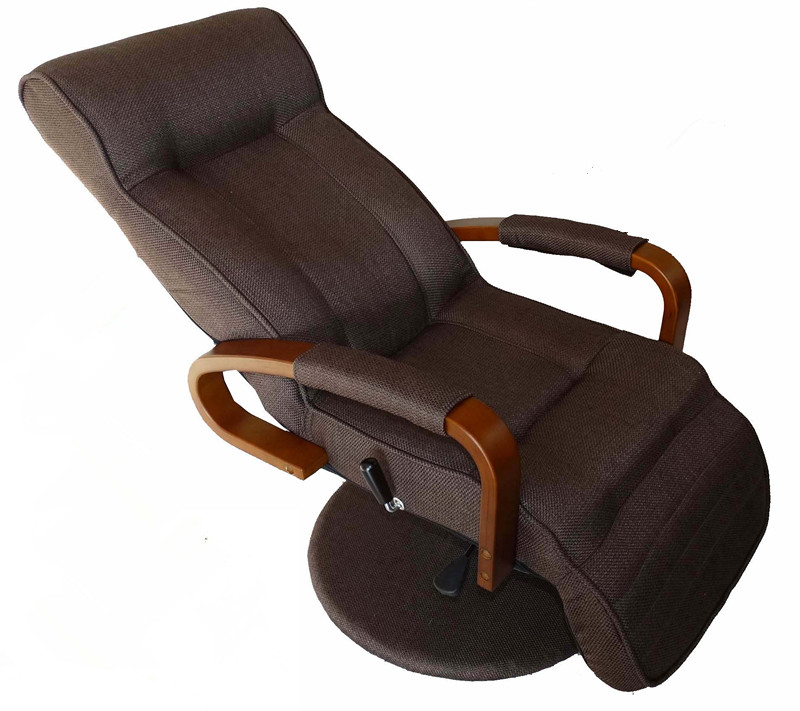 Living Room Chairs For Elderly Zion Star