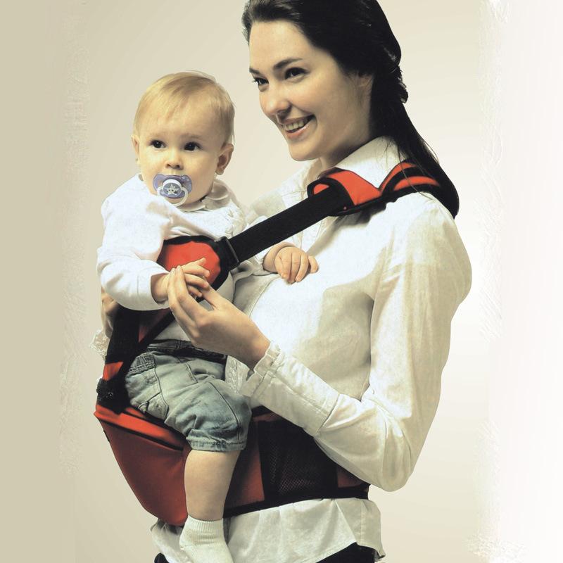 Comhoney Ergonomic Baby Carrier Re hold Infant Backpack Carrier For Baby Care Toddler Sling Kangaroo Baby