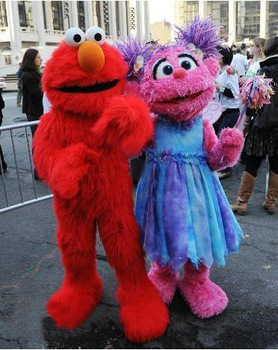 Elmo Clothes For Adults Black Lesbiens Fucking
