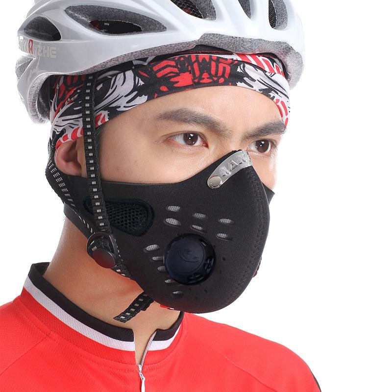 anti pollution mask achetez des lots petit prix anti pollution mask en provenance de. Black Bedroom Furniture Sets. Home Design Ideas