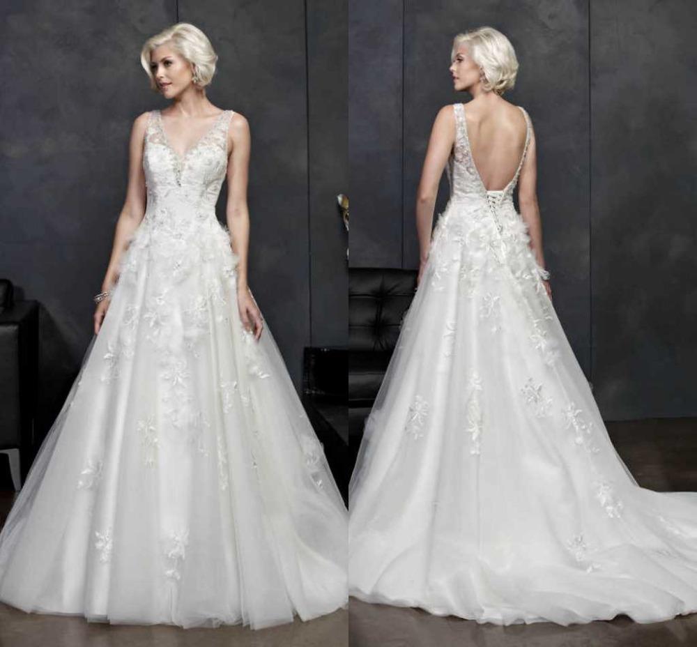 Buy kate middleton wedding dress
