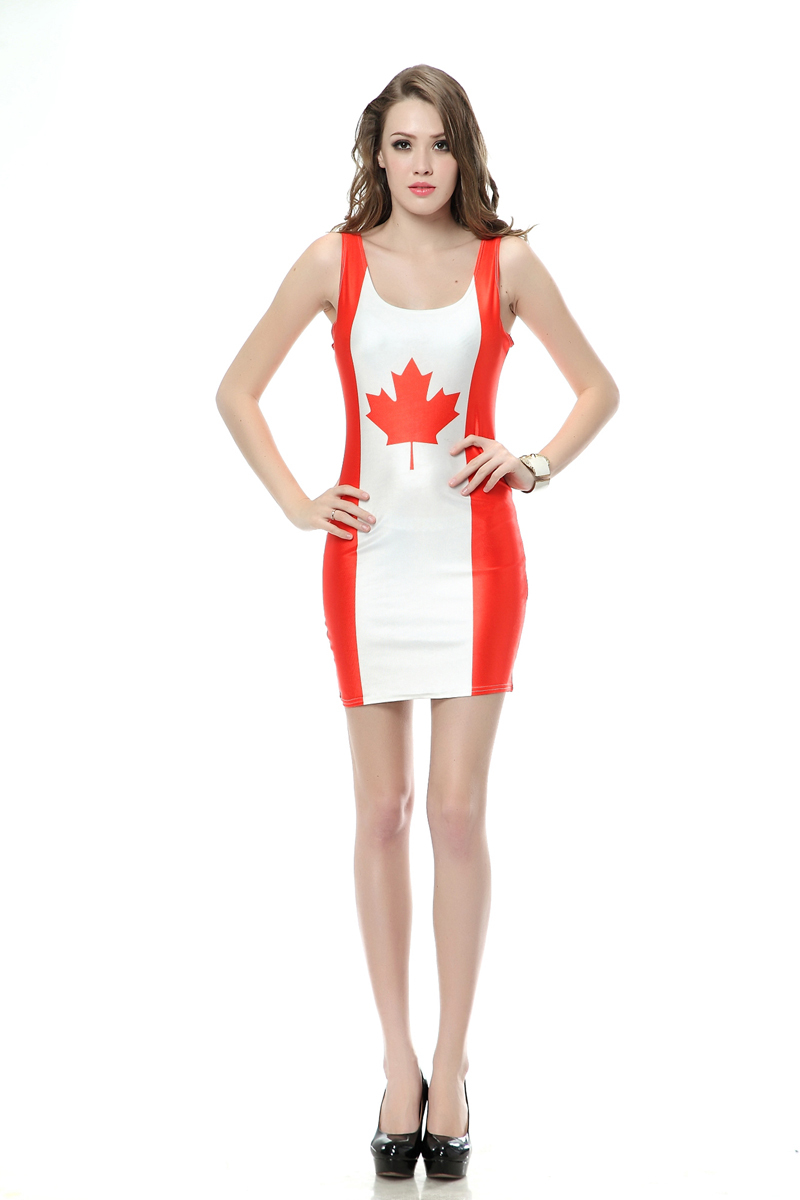 Womens clothes canada online