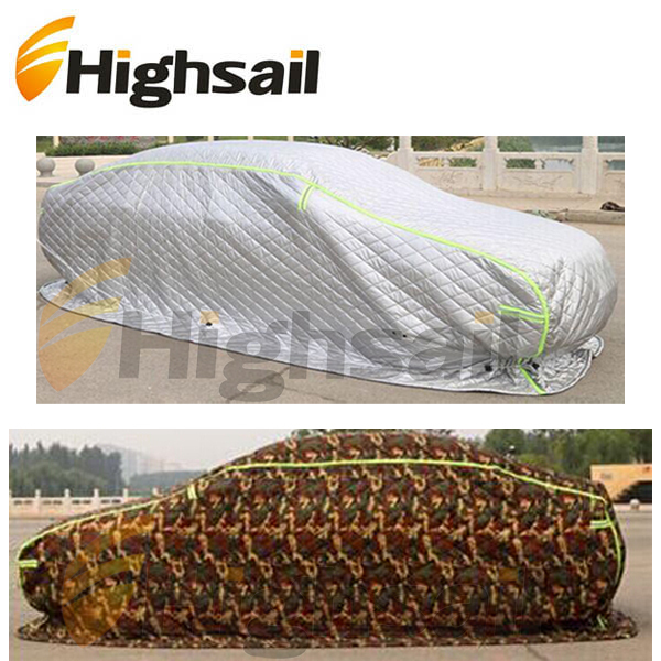 Car Port Covers For Hail