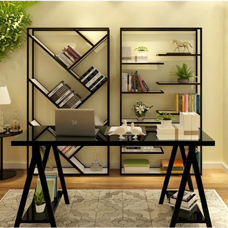 meuble chambre fer forg 162937 la meilleure conception d 39 inspiration pour votre. Black Bedroom Furniture Sets. Home Design Ideas