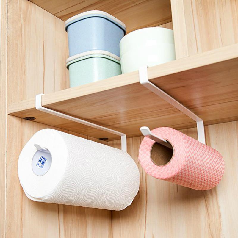 papier de toilette de stockage cabinet achetez des lots petit prix papier de toilette de. Black Bedroom Furniture Sets. Home Design Ideas