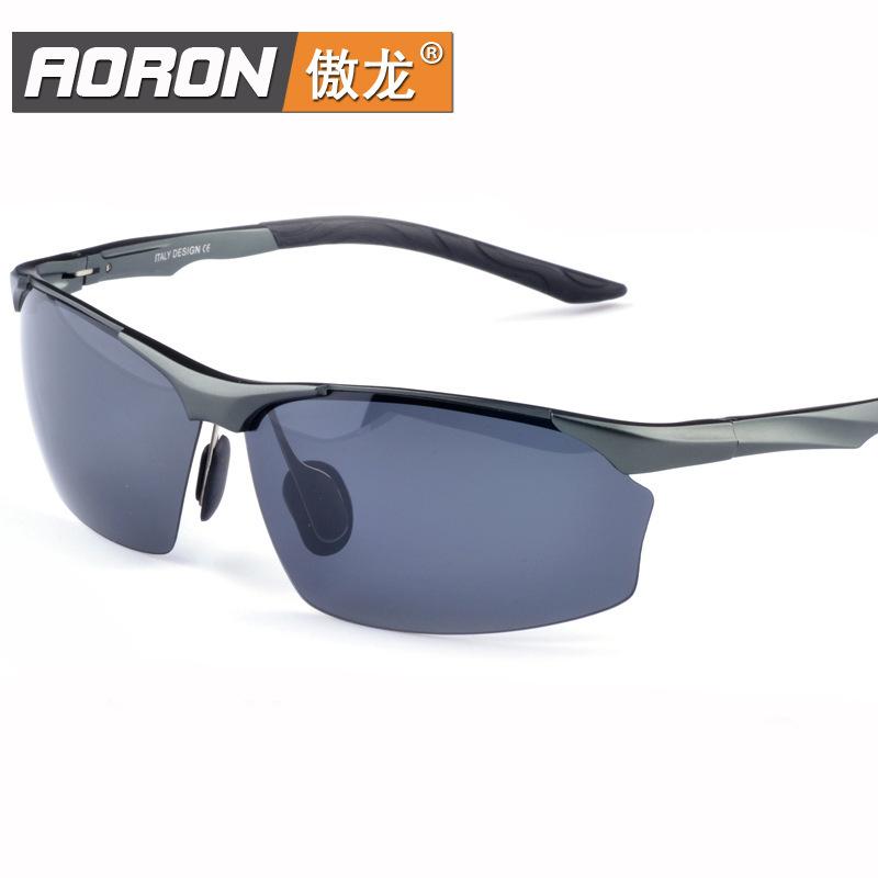 d755d2e3aebf Dewalt Sunglasses Polarized