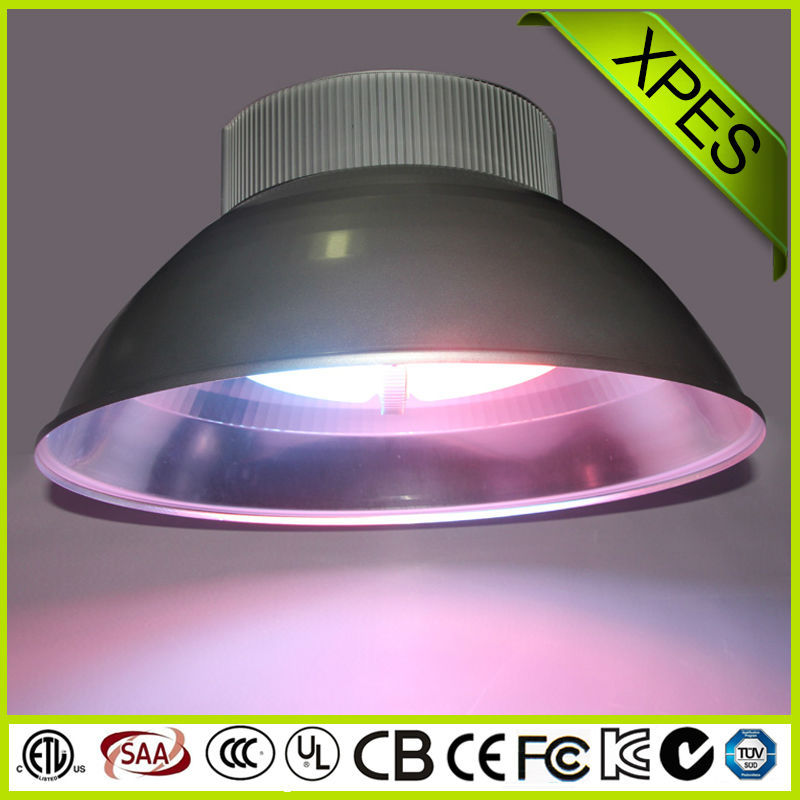 Grow Light Plant Hydroponics Used Commercial Greenhouses