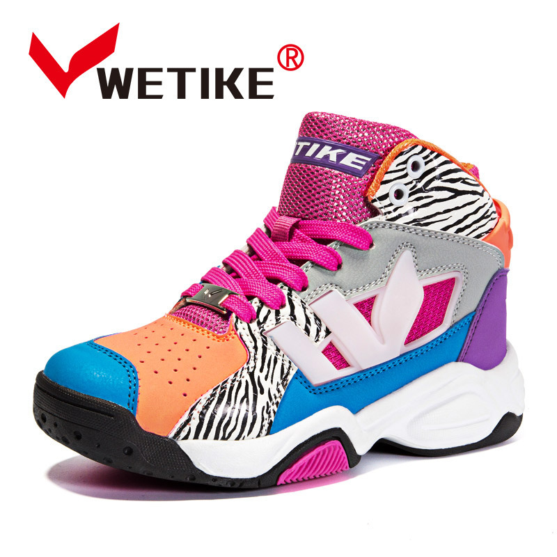 Teen Guys Athletic Shoes Brands 62
