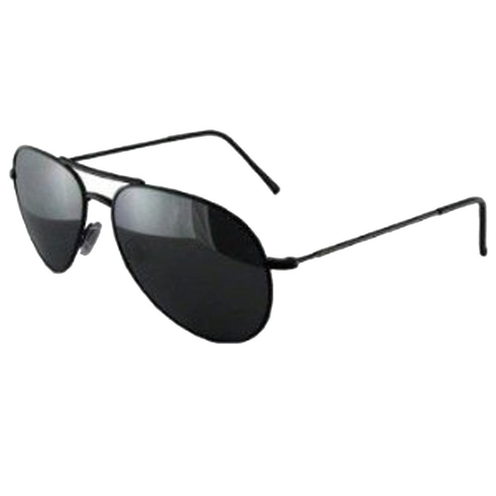 mens all black aviator sunglasses | Global Business Forum ...