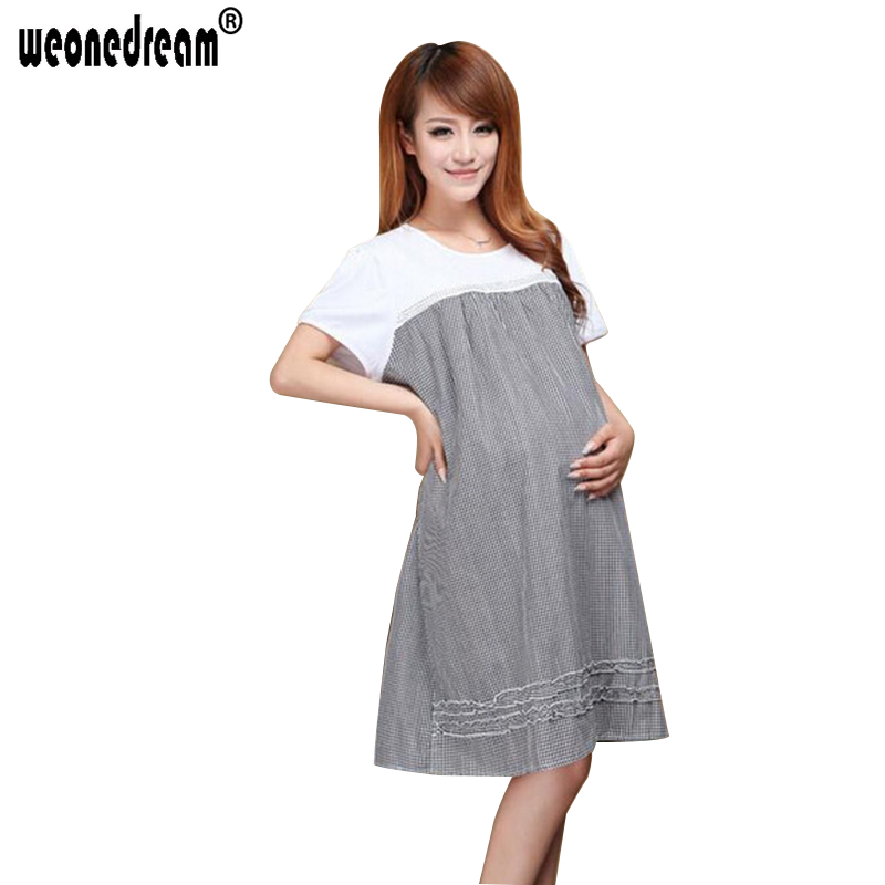Post pregnancy clothes online