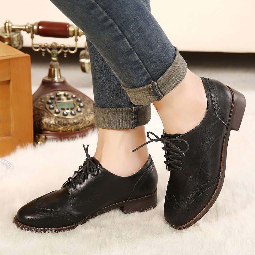 Womens Casual Shoes In Fashion