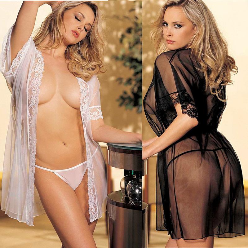 Women S Erotic Lingerie 115