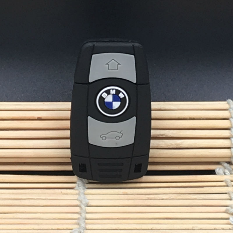 bmw usb key promotion achetez des bmw usb key promotionnels sur alibaba group. Black Bedroom Furniture Sets. Home Design Ideas