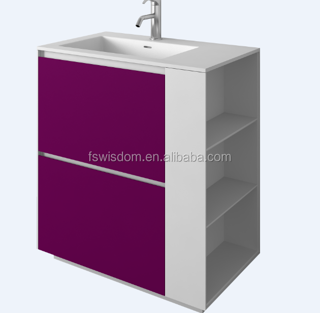 Solid Surface Kitchen Cabinet: Solid Surface Cabinets