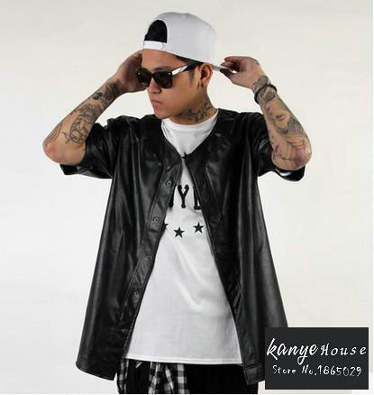Buy hip hop clothes online