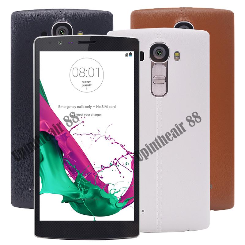 5 5″ Unlocked Android 4 4 2 ARMv7 SC7731 Quad Core 512MB RAM 4GB ROM WCDMA  GPS QHD IPS Smartphone WS G4 Russian Language Phone