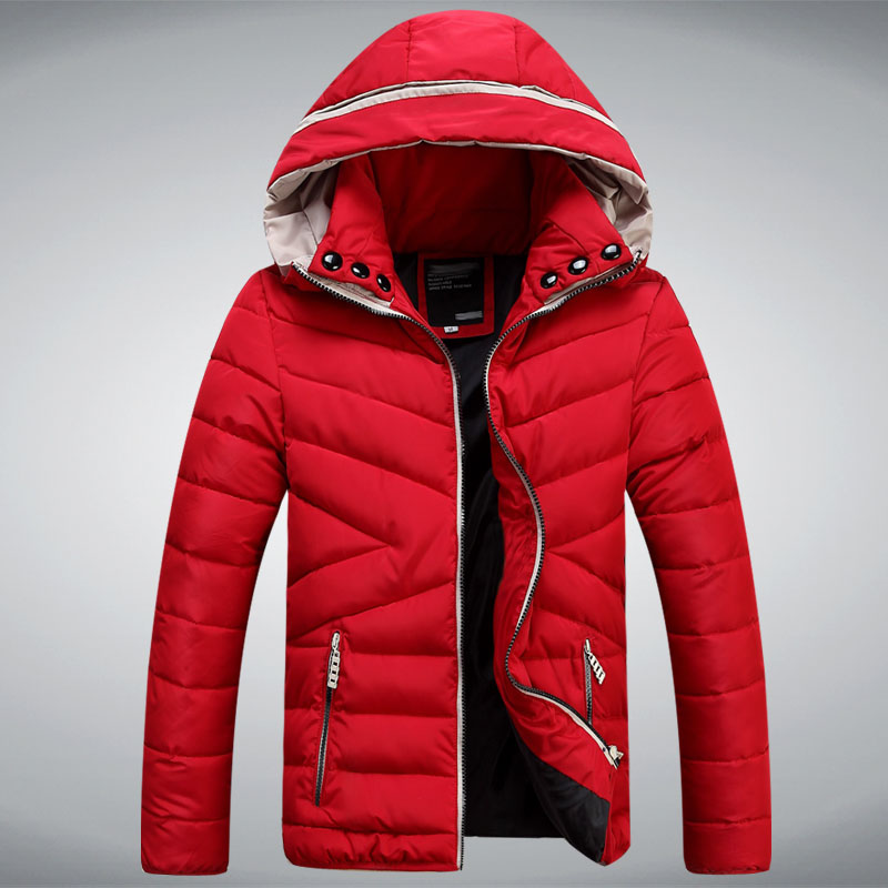 Find red coat hood at ShopStyle. Shop the latest collection of red coat hood from the most popular stores - all in one place.