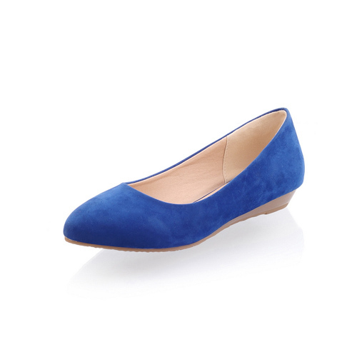 Amazoncom Blue  Pumps  Shoes Clothing Shoes amp Jewelry