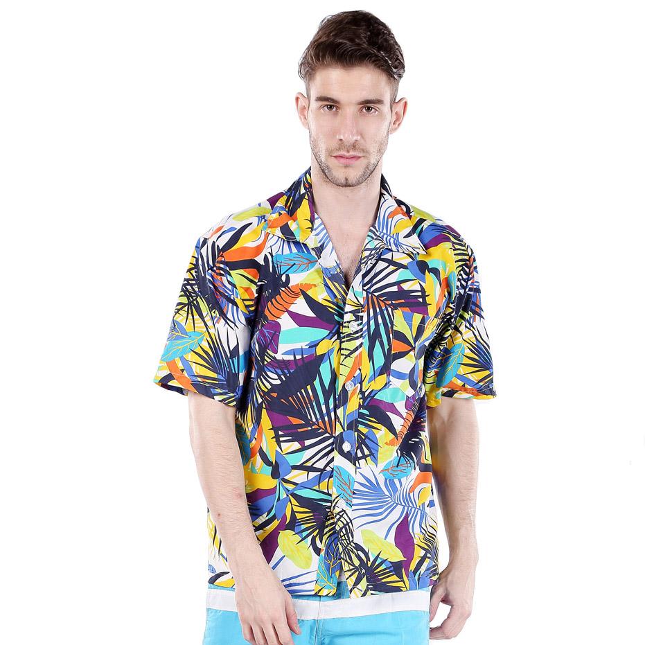 Promoción de Camisas De Lujo - Compra Camisas De Lujo