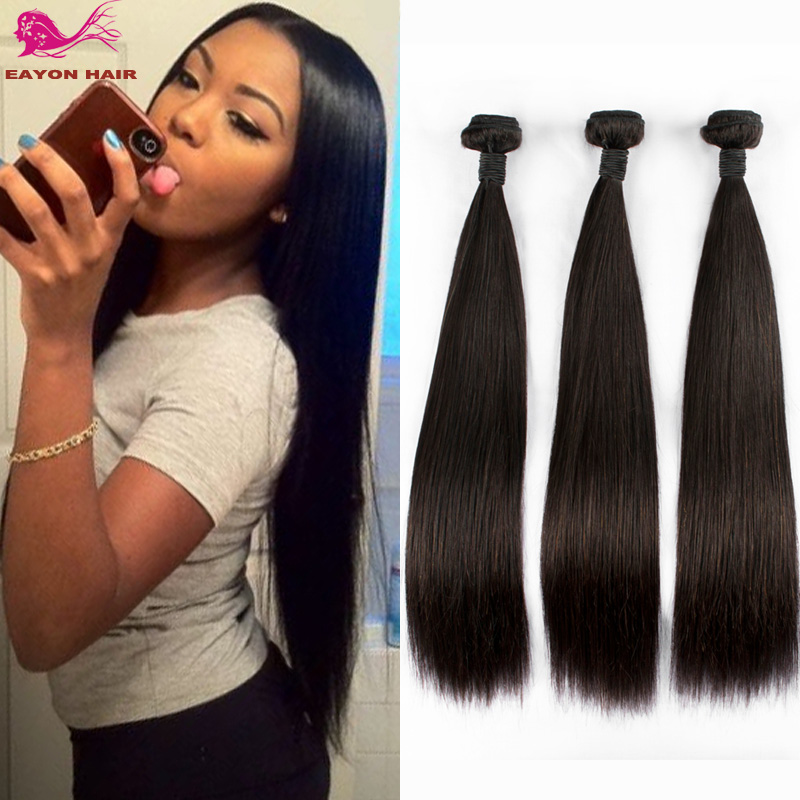 Top 3 Hair Weave Brands 58