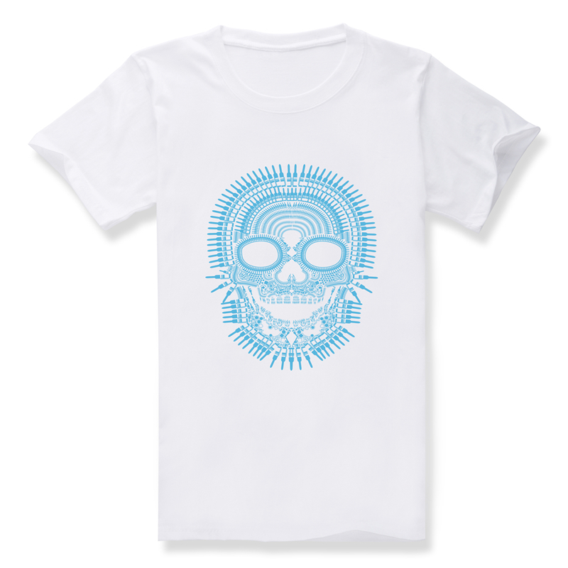 The result is a unique t-shirt line that seeks to perfect the humble graphic tee using the best quality % cotton blank and focusing on superior design & fit. Our t-shirts are handcrafted for durability to ensure they serve you well in your revolutionary endeavors.