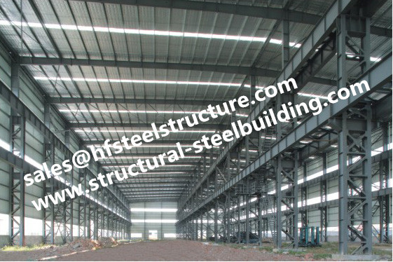 Online Buy Wholesale prefabricated house from China