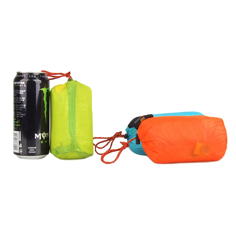 Многофункциональный открытый плащ путешествия восхождение велоспорт рюкзак дождь пончо влагостойкий палатка коврик тент
