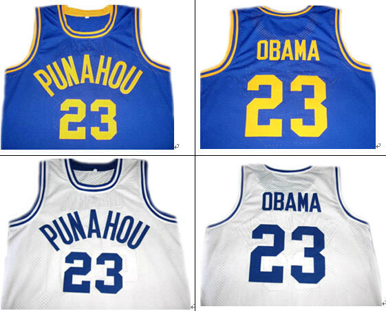 separation shoes 6274e d23e7 Let's Rank Every Basketball Jersey at Panorama 2016 – No ...