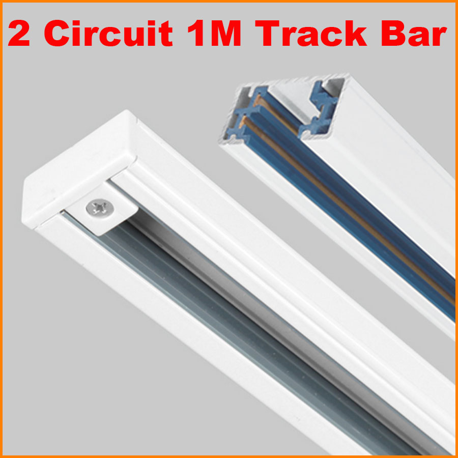 popular 120v led circuit buy cheap 120v led circuit lots. Black Bedroom Furniture Sets. Home Design Ideas
