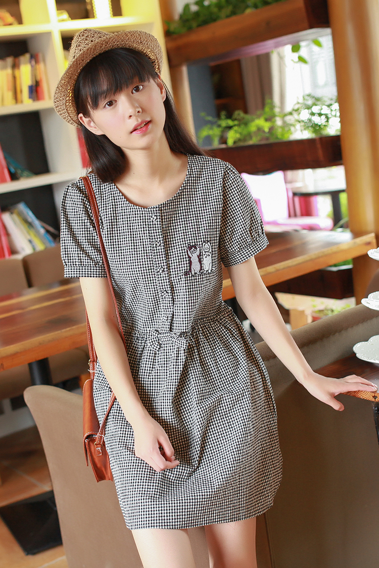 Cute Clothes For Juniors Online | ANLIS