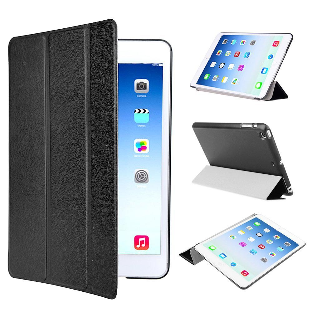 ultra slim smart case for new ipad mini 2 ipad mini3. Black Bedroom Furniture Sets. Home Design Ideas