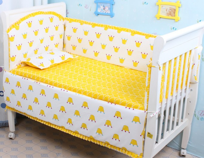Cute Bedding Set Chinaprices Net