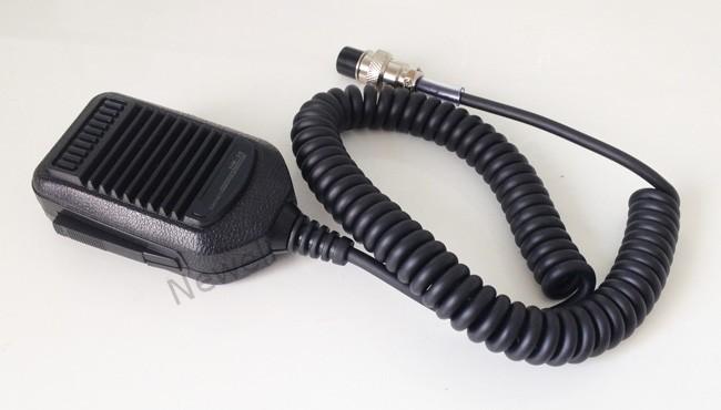 Icom Microphone Wiring Diagram Icom Circuit Diagrams