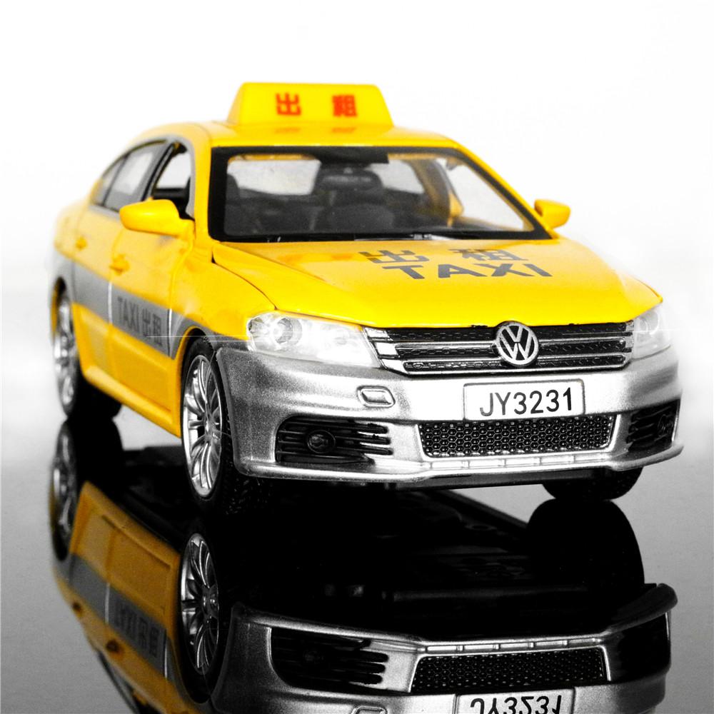 metal taxi promotion achetez des metal taxi promotionnels sur alibaba group. Black Bedroom Furniture Sets. Home Design Ideas