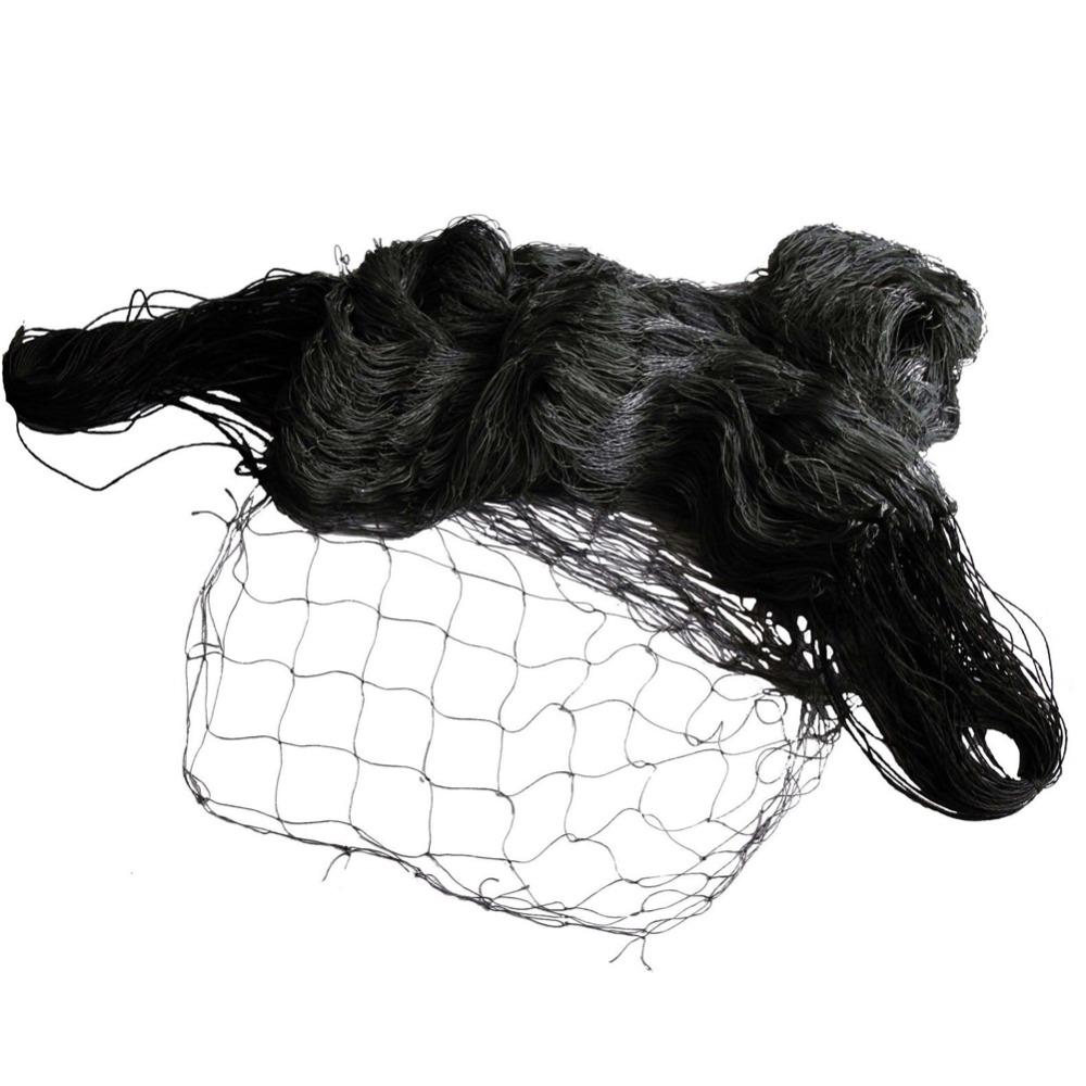 Nylon Poultry Netting 2