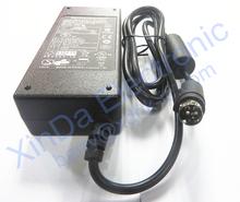 Free shipping Original harman/kardon NU40-2160150-I3 16V 1.5A 3-Pin speaker  SoundSticks 2/3 AC Power Adapter Charger