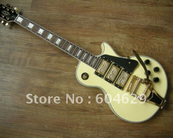 best musical instruments brand new guitar custom electric guitar in guitar from sports. Black Bedroom Furniture Sets. Home Design Ideas