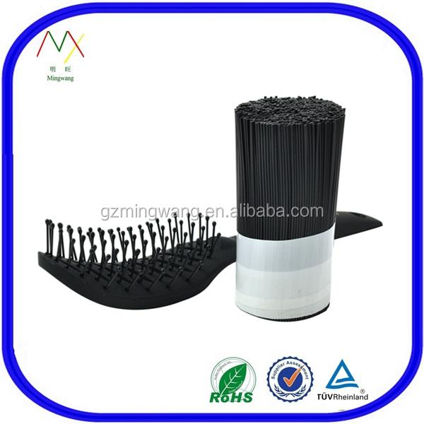 Filament Fiber Nylon Industrial 82