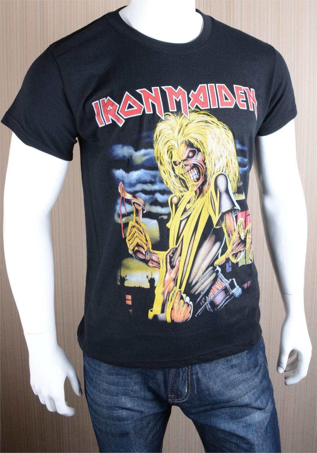 Cheap Graphic Tee Shirts  62265b3fe6ab