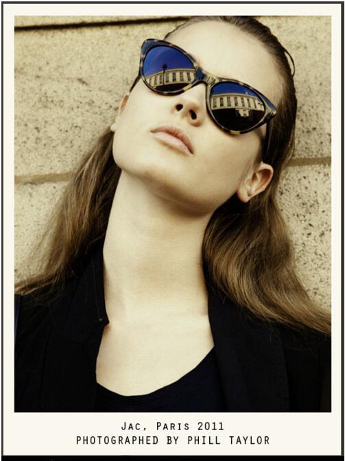 b624e641ac89 Hot Fashion Retro Sexy Women Eyeglasses Frame Cat Eye Clear Lens lady Eye  Glasses Drop free Shipping