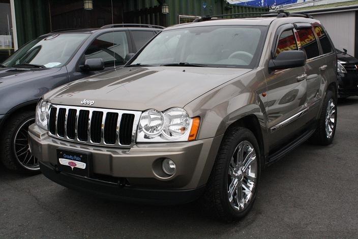 2005 jeep grand cherokee ltd hemi moteur 5700cc 58739 km voiture d 39 occasion id du produit. Black Bedroom Furniture Sets. Home Design Ideas