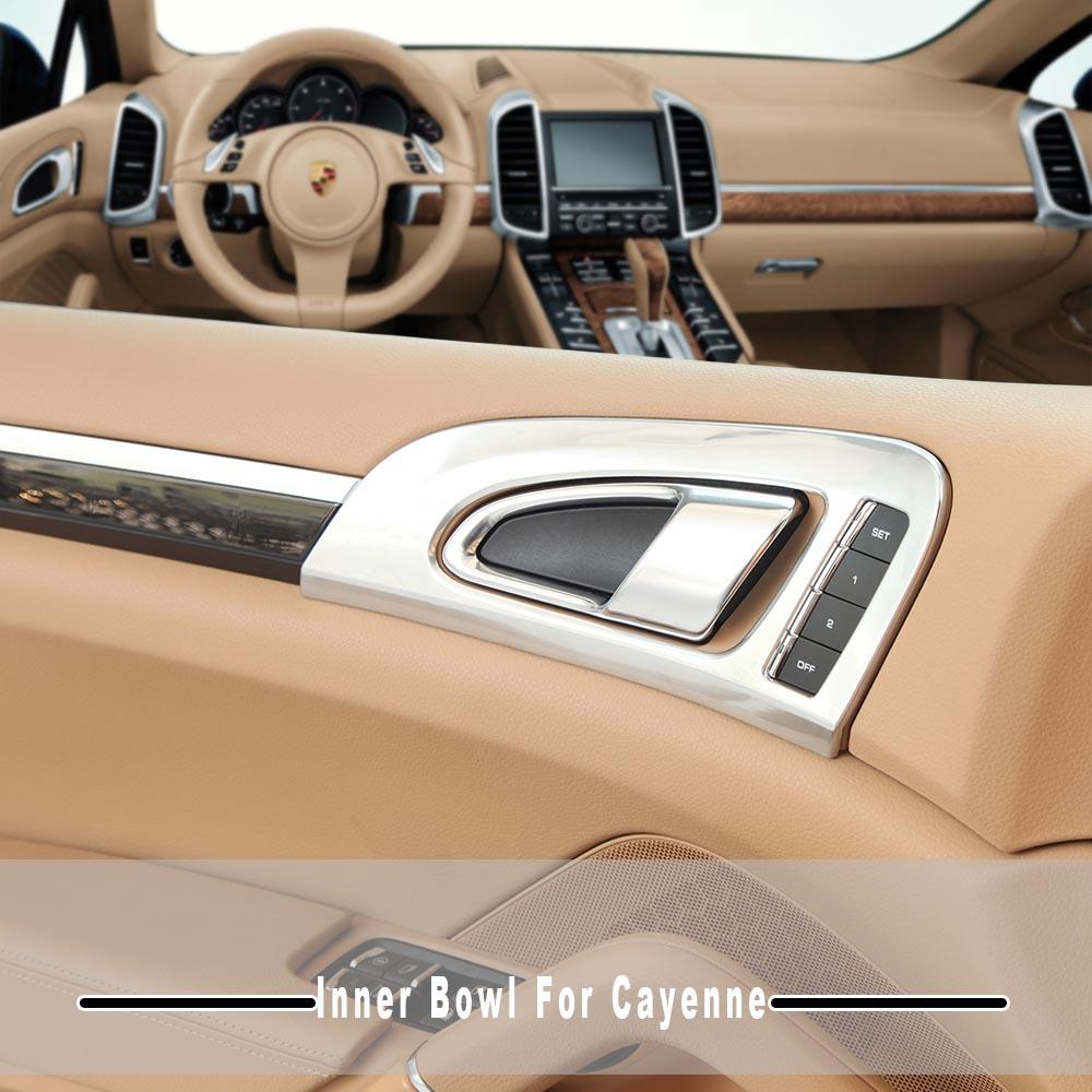 Compra Porsche Cayenne Online Al Por Mayor De China