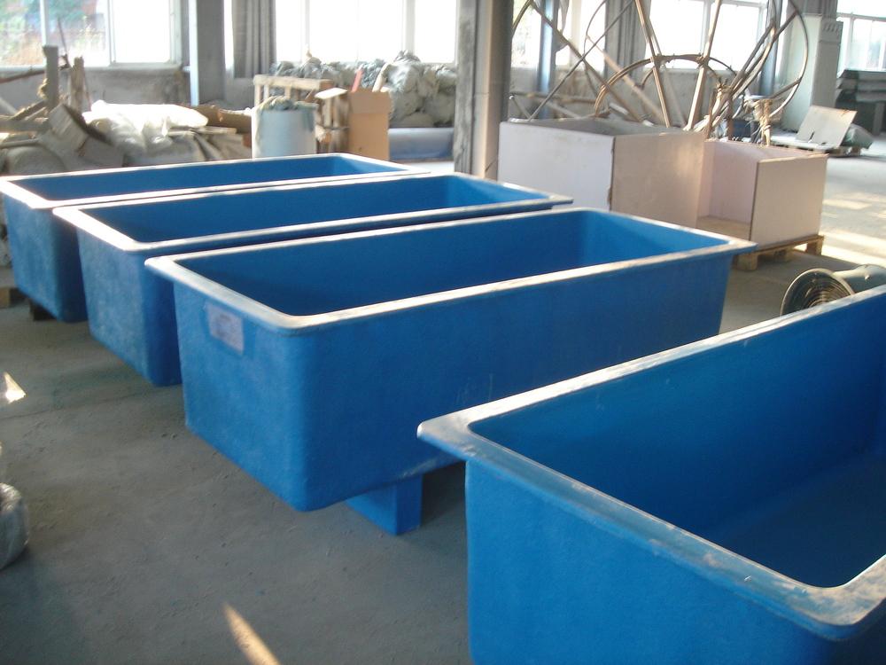 Fish Farming Tanks Plastic Joy Studio Design Gallery