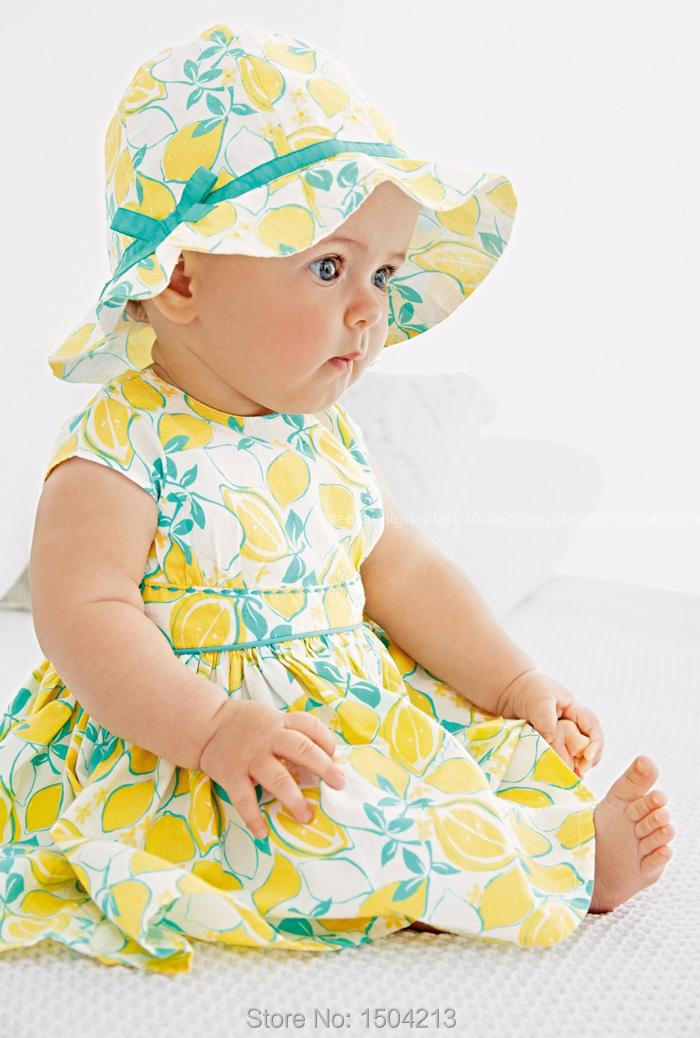 Next Baby Girl High Quality Girls' Clothing (0-24 Months) Clothes, Shoes & Accessories