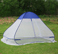 2 Person Ultralight Tent Automatic Quick Pop Up Tent Folding Tent Bed Mesh Tent Outdoor Family