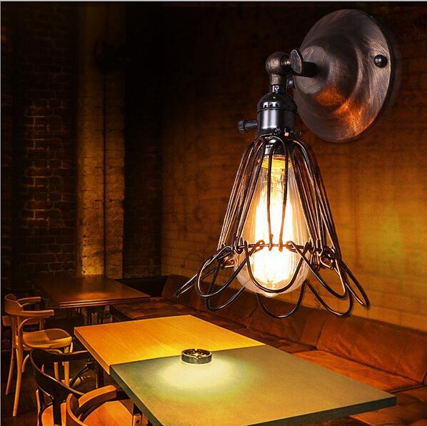 ikea loft bett werbeaktion shop f r werbeaktion ikea loft bett bei. Black Bedroom Furniture Sets. Home Design Ideas