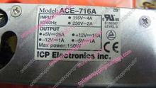 Original IEI power ACE-716-a professional power control in industrial power equipment mechanical and electrical source