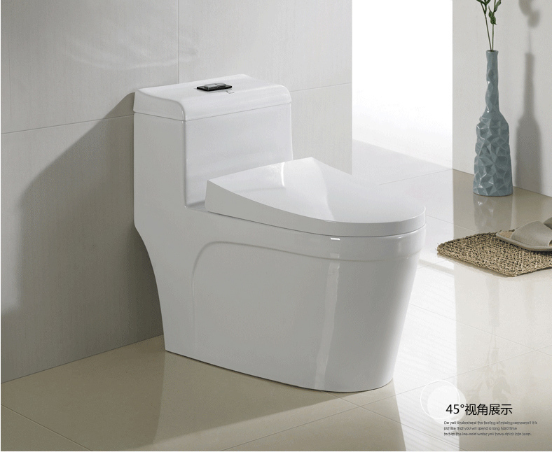 salle de bains wc une pi ce toilettes siphon jet toilettes pompage de l 39 eau des toilettes. Black Bedroom Furniture Sets. Home Design Ideas